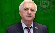 Бастрыкин взял под контроль дело об убийстве депутата в Чечне
