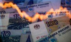 Минфин оценил последствия при падении нефти до $10 за баррель