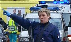 Теракты в Брюсселе: что известно