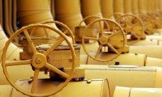 Норвегия опередила Россию по поставкам газа в Западную Европу. Копипаст