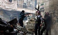 Кто с кем воюет в Сирии и при чем здесь Россия