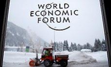 В Давосе придумали альтернативу показателю ВВП. И кто теперь мировой лидер?
