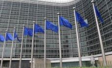 """Макей: Беларусь и ЕС подпишут соглашение о сотрудничестве """"скорее раньше, чем позже"""""""