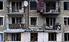 Мира не будет? Конфликт в Карабахе только набирает обороты
