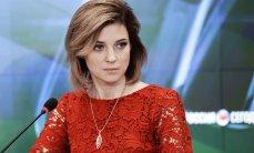 В Крыму назвали бредом вызов Аксенова на допрос в Киев