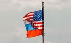 «Драконовские» меры: США готовятся ввести самые жесткие санкции против России