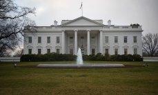 Кремль ответил на выдвигаемые США условия по возврату дипсобственности