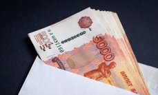 main38032824 a99f59ae5d9d07e2fd4c439447c8d51c - Названы наименее востребованные в России профессии
