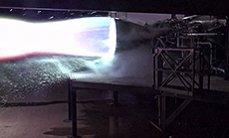 Двигатель Маска побил рекорд российского РД-180