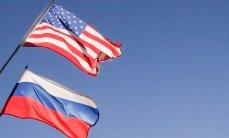 """Экс-чиновник госдепа США назвала санкции против Крыма """"бесчеловечными"""""""