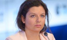 Минюст предупредил американские СМИ о возможных ограничениях