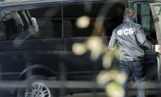 В Петербурге задержали восьмого вербовщика в ряды террористов