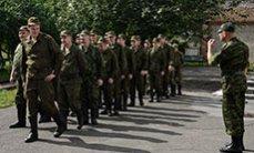 Кого из запасников призовут в армию по новому указу Путина