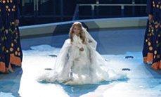 Кто такая Юлия Самойлова и как ее выбрали для поездки на Евровидение-2017