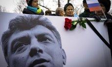 Что сказал президент США о Немцове