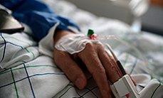 Чем лечат от COVID-19 в России и мире: гид по препаратам