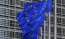 Постпреды ЕС договорились продлить санкции против России