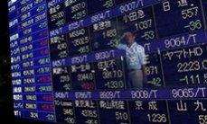Что произошло в Китае и при чем здесь рубль