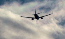 Как исчезают самолеты