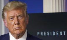 Какие судебные дела ждут Трампа после 20 января?