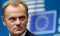 ЕС продлил на год санкции против Крыма