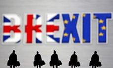 «Брексит»: 29 марта он не случился. Что будет дальше?