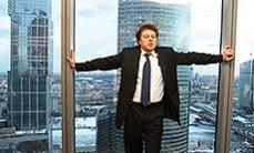 Чем знаменит бизнесмен Сергей Полонский