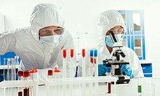 «Дельта плюс» вызывает все больше опасений. Что мызнаем обэтом штамме коронавируса?
