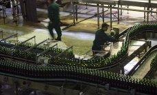 СМИ: Минздрав предложил запретить торговлю алкоголя в выходные