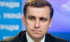 """Путин заявил, что согласен с Порошенко в вопросе """"усиления миссии ОБСЕ"""""""