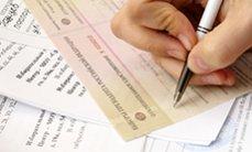 Без открепительных: как теперь голосовать на выборах не по месту жительства