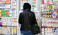 Противовирусные лекарства. Что нужно знать