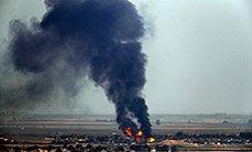 Эскалация в Сирии: Россия и Турция на грани конфликта?