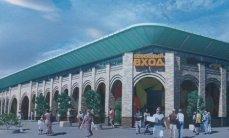 Рынки Нижнего Новгорода попадают под угрозу закрытия