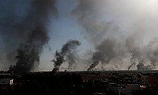 Турецкая операция в Сирии: что происходит и кого коснется?