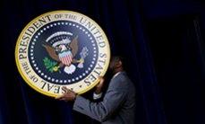 Выборы в США: что такое кокусы и праймериз