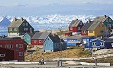 Сколько стоит Гренландия и зачем она Дональду Трампу?