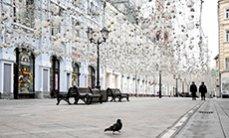 Как изменилась жизнь россиян за год после начала локдауна. Главное