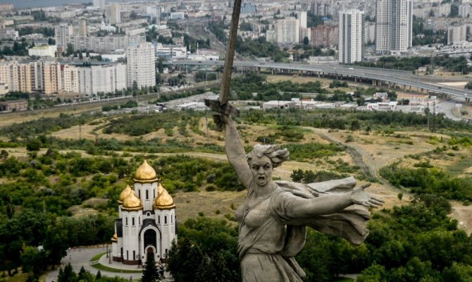 https://retina.news.mail.ru/prev670x400/pic/0b/47/image23404617_666037ec35c6423ec12a8588ed55f0a8.jpg