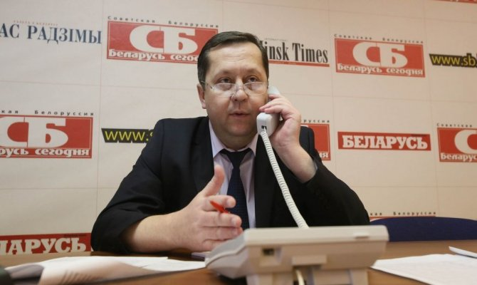 http://retina.news.mail.ru/prev670x400/pic/0d/62/image20725959_92f363805d6ef8ca9ae659e06b86c8d9.jpg