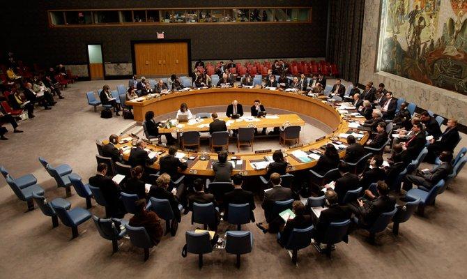Наверность «Исламскому государству» присягнули 34 террористические группировки повсей планете