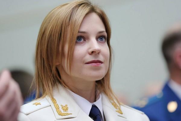Россия отказалась выдать Украине сына Джемилева по повторному экстрадиционному запросу, – адвокат Полозов - Цензор.НЕТ 1773