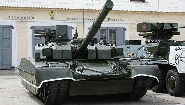 https://retina.news.mail.ru/prev670x400/pic/1c/83/image21986615_8ff39c46af7136db3ff8760d6f06c3ff.jpg