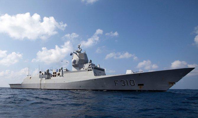 В Минобороны рассказали об ответе на развертывание НАТО систем ПРО