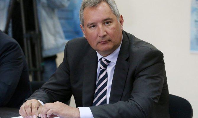Иск Ирана к Российской Федерации всвязи снепоставкой С-300 отозван— Рогозин