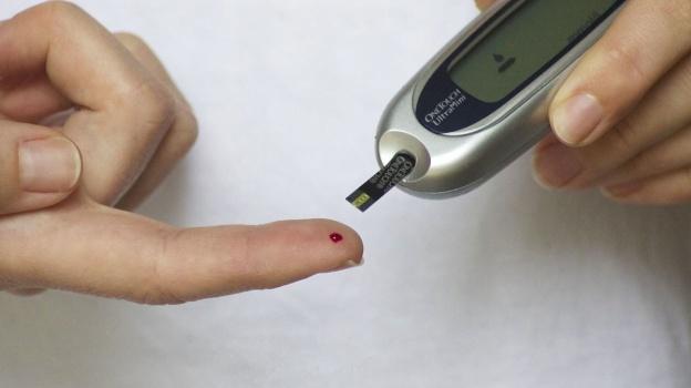 больные сахарным диабетом знакомства: