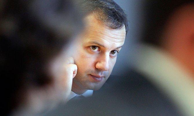 Дворкович готов предложить Токио ключевое участие в нефтегазовых проектах
