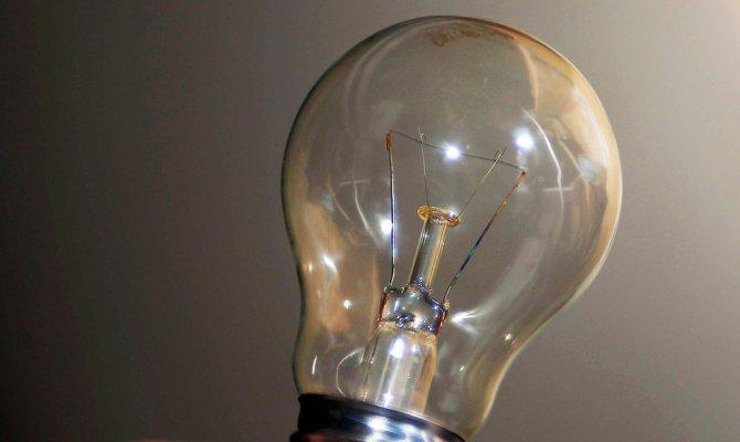Оккупанты пообещали крымчанам сегодня подключить третью ветку энергомоста