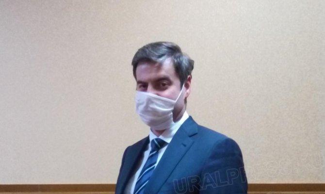 Челябинские вузы закроются из-за эпидемии гриппа