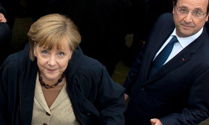 """Олланд пригласил Путина в """"большую коалицию"""" для борьбы с ИГИЛ - Цензор.НЕТ 7922"""